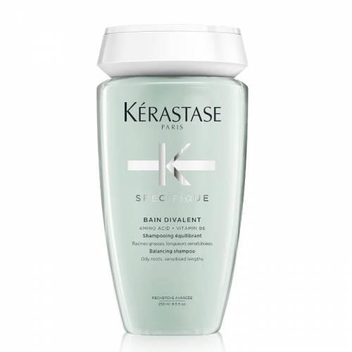 Kerastase Specifique Bain Divalent šampūnas (250 ml)