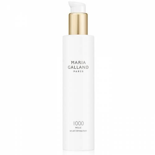 1000 Maria Galland Mille Lait Démaquillant valantis pienelis (200 ml)
