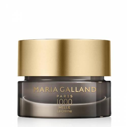 1000 Maria Galland Mille koncentruotas kremas (50 ml)