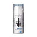 L'oreal Professionnel Fix Move elastingos fiksacijos plaukų formavimo gelis (100 ml)