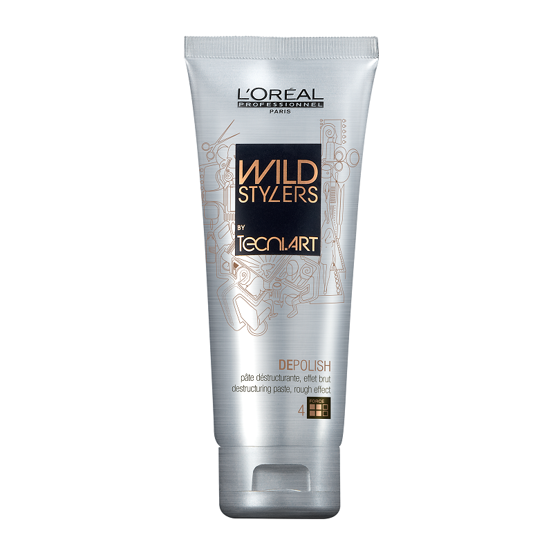 L'oreal Professionnel Depolish pasta (100 ml)