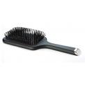 GHD Paddle brush platus plaukų šepetys