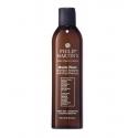 Philip Martin's Maple Wash drėkinamasis šampūnas sausiems plaukams (250 ml)