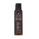 Philip Martin's Babassu Wash apimties suteikiantis šampūnas ploniems plaukams (100 ml)