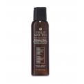Philip Martin's Babassu Wash apimties suteikiantis šampūnas ploniems plaukams (75 ml)