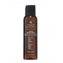 Philip Martin's Color Maintenance dažytų plaukų šampūnas (250 ml)