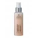 Philip Martin's Revitalizing Spray plaukus puoselėjantis purškiklis (100 ml)