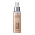 Philip Martin's Revitalizing Spray plaukus puoselėjantis purškalas (100 ml)