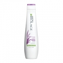 Matrix Biolage HydraSource drėkinamasis šampūnas (400 ml)