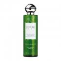 Keune So Pure Cooling šampūnas su vėsinančiu efektu (250 ml)