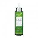 Keune So Pure Cooling vėsinamasis eliksyras riebiai galvos odai (150 ml)