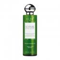 Keune So Pure Energizing šampūnas skatinantis plaukų augimą (250 ml)