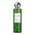Keune So Pure Energizing šampūnas (250 ml)
