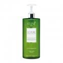 Keune So Pure Energizing šampūnas skatinantis plaukų augimą (1000 ml)