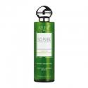 Keune So Pure Moisturizing drėkinamasis šampūnas sausiems plaukams (250 ml)