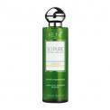 Keune So Pure Moisturizing šampūnas (250 ml)