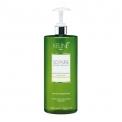 Keune So Pure Moisturizing šampūnas (1000 ml)