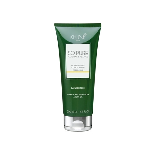 Keune So Pure Moisturizing kondicionierius (200 ml)