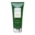 Keune So Pure Moisturizing drėkinamasis sausų plaukų kondicionierius (200 ml)