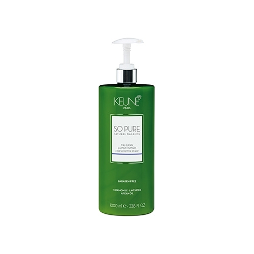 Keune So Pure Calming kondicionierius (1000 ml)
