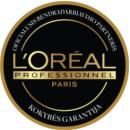 L'Oreal Professionnel plaukų priežiūros priemonės2