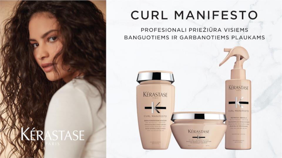 kerastase-curl-manifesto-groziosalele-lt