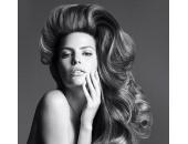 Purių plaukų gudrybės. Ką daryti, kad plaukai būtų purūs ir gražūs?