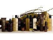 Prabangi, ekologiška John Masters kosmetika, kurią naudoja garsiausios Holivudo žvaigždės!