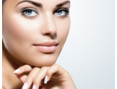 Veido odos priežiūros patarimai