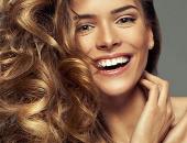 Plaukų aliejus - nepamainoma kiekvienos moters grožio priemonė