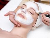 Kaip taisyklingai priežiūrėti riebią veido odą?